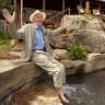 Izbor iz programa Discovery Channela za tjedan 13.04. - 19.04.