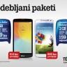"Potpuna kontrola uz novu Tele2 ""dvostruku"" promociju"