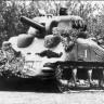 5 najčudnijih fotografija iz Drugog svjetskog rata