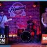 Otvoren ovogodišnji natječaj Zasviraj sa Žujom INmusic festivala