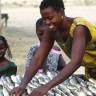 Žene su potplaćene i podcijenjene u većem dijelu svijeta
