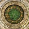 3 znaka horoskopa s najviše problema krajem godine