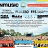 INmusic festival: raspored i satnica nastupa