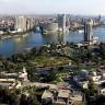 Kome pripada Nil?