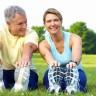 S godinama teže mršavimo?