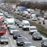 Prometna prognoza za Uskršnji vikend