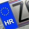 Treba li uopće Hrvatskoj Europska unija?