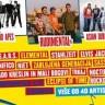 SCHENGENFEST 2015. predstavio headlinere festivala
