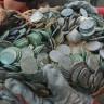 Stotinu tona srebra pronađeno na dnu mora