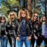 Whitesnake donose najveće hitove i novi album na Šalatu