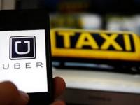 Uber pronašao ulagače