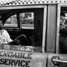 Sven Mikulec o Taksistu i Scorseseu