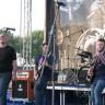 Zadruga na INmusic festivalu obilježava 25 godina postojanja benda