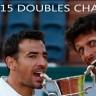 Ivan Dodig i Marcelo Melo osvojili Roland Garros