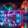 The Garden Festival gotovo potpuno rasprodan