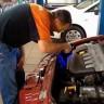 Što trebate znati o klima uređajima u automobilima