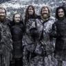 HBO naručio snimanje Kuće zmajeva