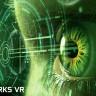 NVIDIA predstavila novosti na Computexu