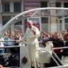 Papa već umoran od borbe?