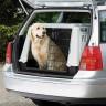 Smijemo li ostaviti psa u autu? NE!