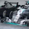Kako će izgledati Formula 1 u budućnosti