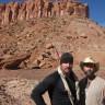 Izbor iz programa Discovery Channela za tjedan 06.07. - 12.07.