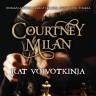 Rat vojvotkinja - dah svježine u žanru povijesnih ljubavnih romana