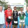 Andrej Vištica pobijedio na zahtjevnom Embrunman triatlonu