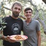 Donal Skehan će predstaviti Istru na Food Networku