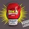 Prijavite se na Idea Knockout 2015 i otiđite u Las Vegas