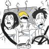 Kako putovati po vrućinama