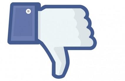 EK nije bila impresionirana argumentima Facebooka