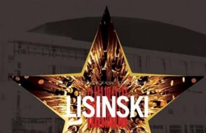 Tjedni program Lisinskog