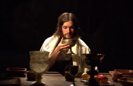 Biblija je puna čudnih priča