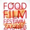 Uskoro prvi Food Film Festival Zagreb