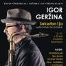 Slavljenički koncert Igora Geržine s prijateljima