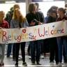 Bezgranično pravo na azil?