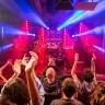 Ovog petka veliko finale Karlovačko RockOff festivala