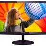 Philips SoftBlue monitori paze na oči i na vjernost boje