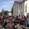 Hrvatska potrošila 22 milijuna kuna na izbjeglice, EU će dati 5 milijuna eura