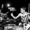 White Miles u Tvornici kulture 2. veljače