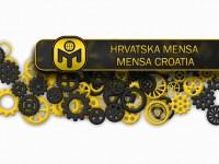 Što članovi Hrvatske Mense misle o štrajku?