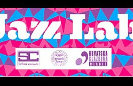 Prijavite se na radionice Jazz Laba