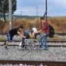 Migracije: EU braniti izvan granica EU-a