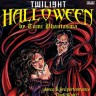 Twilight Halloween by Tomi Phantasma u Jabuci 31. 10.