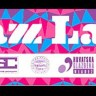 Jazz lab besplatne radionice u listopadu