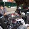 KUBANSKI KROM - prikaz kultne automobilske kulture na Discovery Channelu