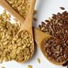 Sjemenke lana prava su riznica zdravlja