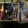 Neki to vole vruće: književna uloga prizora seksa u ljubavnim romanima