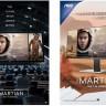 AOC službeni partner novog filma Marsovac